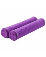 Flavor Hand Grips V2 - PURPLE