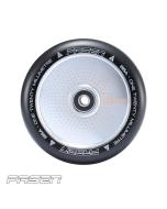 Fasen HC 120mm  - Dot CH
