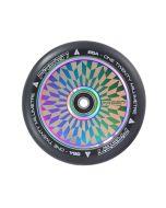 FASEN 120mm Hollow Core Wheel - HYPNO OFFSET - OIL