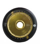 UrbanArtt Hollow Core V2 Wheel - 110mm - GOLD