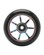 ETHIC INCUBE Wheel 110mm - OIL