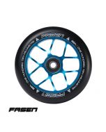 FASEN 110mm JET WHEEL- TEAL