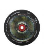 INFINITY 120mm Wheels (PAIR) - MAYAN NEO