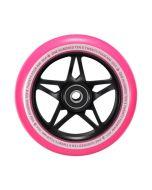 ENVY 110mm S3 Wheel Black/Pink