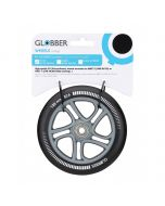 GLOBBER ONE NL 125 Wheel
