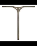 Striker Essence Bars - 670mm  - Alloy - METALLIC BLACK