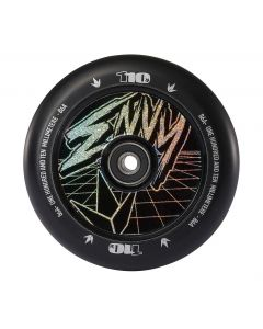 ENVY 120mm Hollow Core Wheel - CLASSIC