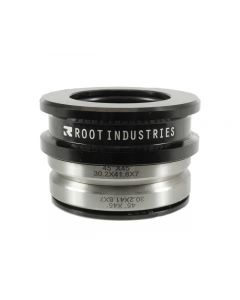 Root Industries AIR Integrated Headset TALL STACK - BLACK