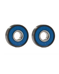 Flavor - Super Dope Abec 9 Bearings  (1 Wheel)