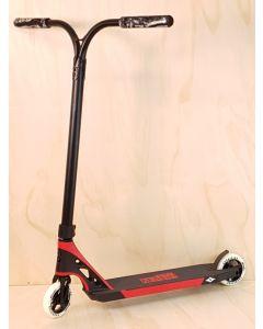 Custom Scooter - SACRIFICE AKASHI / JAVI