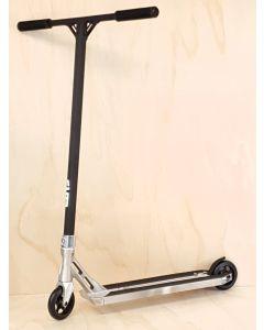 Custom Scooter - FLAVOR BORIS / PROFILE