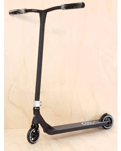 Custom Scooter - UNFAIR PROM BLACK/ESSENCE BLACK