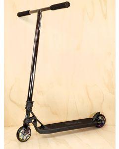 Custom Scooter - ETHIC ICONOCLAST TENACITY