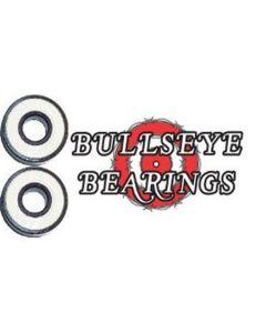 BULLSEYE ABEC 9 SCOOTER Bearings (1 wheel)