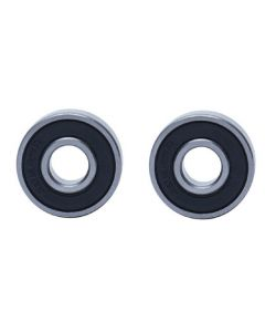 ENVY - Abec 9 Bearings  (1 Wheel)