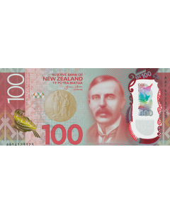 $100.00 Gift Voucher