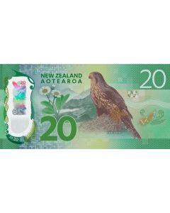 $20.00 Gift Voucher