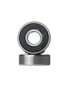Root Industries - Abec 11 Bearings (1 Wheel)
