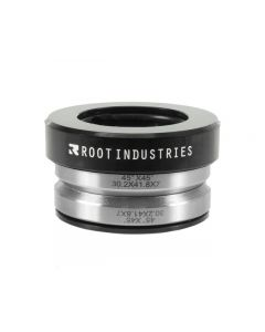 Root Industries AIR Integrated Headset - BLACK