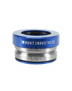 Root Industries AIR Integrated Headset - BLUE