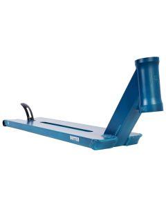 """UrbanArtt Butter Deck - Artic Blue - 5.5"""" x 21"""""""