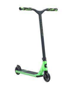 Envy Colt S4 Scooter - GREEN