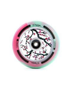 LUCKY Lunar Wheel 110mm - Darcy Cherry-Evans Signature
