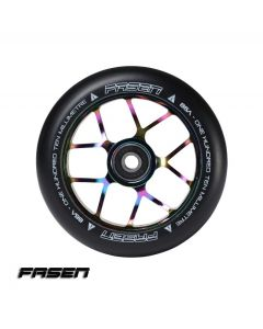 FASEN 110mm JET WHEEL- OIL