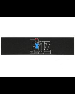 FIGZ Collection Griptape - Logo