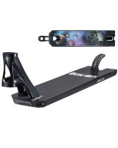Envy AOS V5 Deck - FLAVIO PESENTI - 5.5 x 22