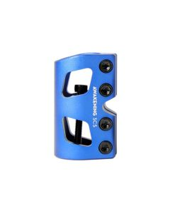 Flavor Awakening SCS Clamp - BLUE