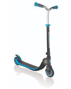 GLOBBER Flow 125 Scooter - FOLDABLE - Sky Blue
