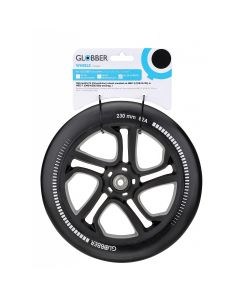 GLOBBER ONE NL 230 Wheel