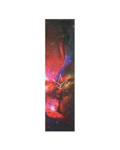 ENVY Griptape XL - GALAXY DEEP RED