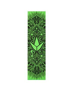 ENVY Griptape XL - MANDELA GREEN