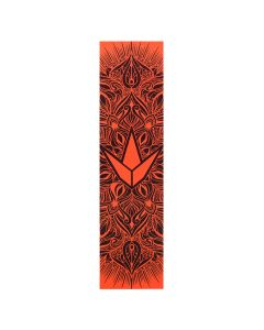 ENVY Griptape XL - MANDELA RED