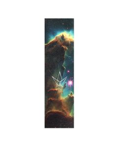 ENVY Griptape XL - GALAXY PILLARS