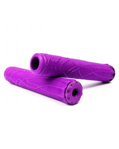 Ethic DTC Grips PURPLE