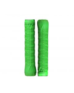 ENVY V2 Scooter Grips - GREEN
