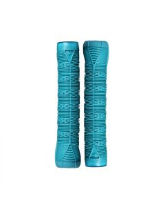 ENVY V2 Scooter Grips - TEAL