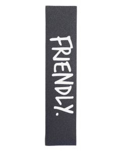 Friendly XL Griptape | Classic