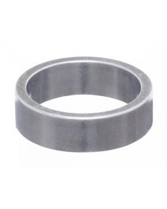 Headset Spacer 10mm SILVER