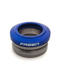 FASEN Integrated Headset - BLUE