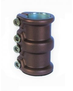 DISTRICT HT SCS Clamp - COINE