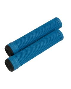 UrbanArtt Ethnic Hand Grips - LIGHT BLUE