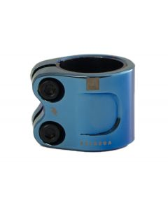 UrbanArtt EVO V2 Clamp - Neo Blue
