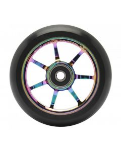 ETHIC INCUBE Wheels 110mm - OIL