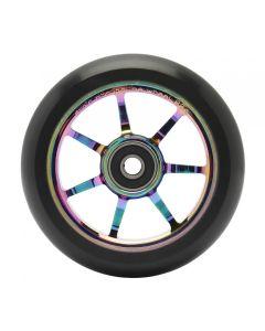 ETHIC INCUBE Wheel 100mm - OIL