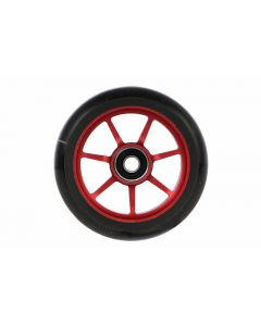 ETHIC INCUBE Wheels 110mm - RED