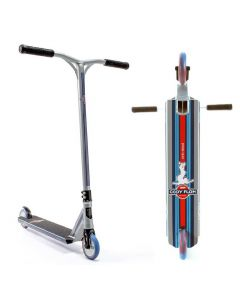 Lucky Cody Flom Sig Pro Scooter